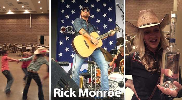 rick-monroe